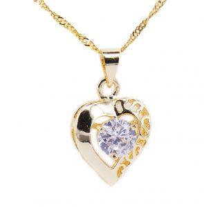 Jewelry 3.1