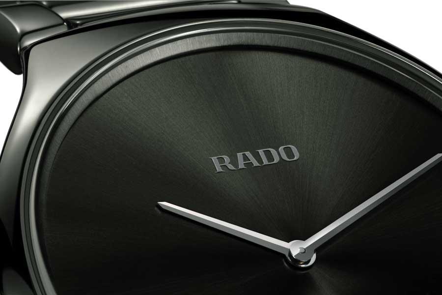 Rado-03
