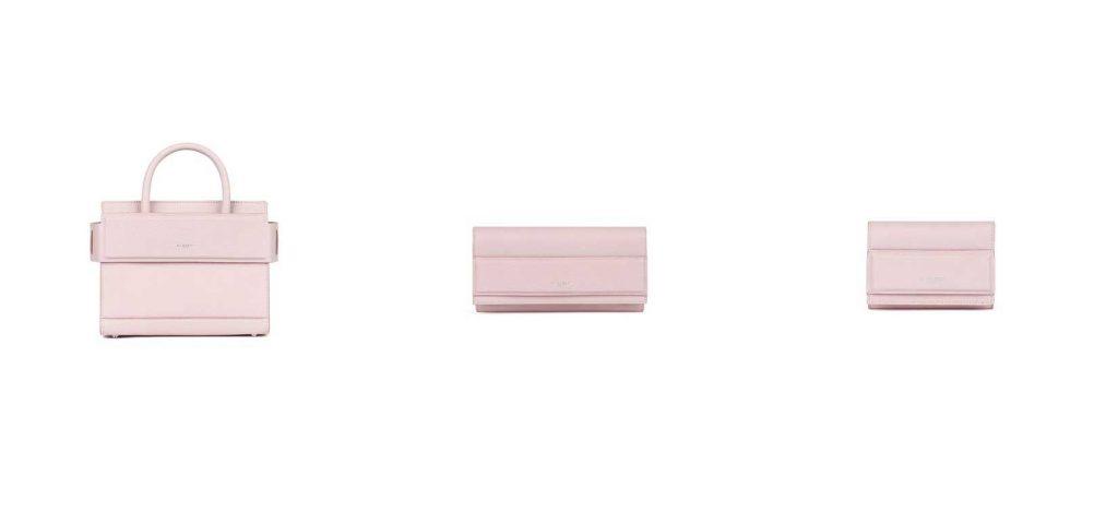 00-Givenchy-Essentials-08