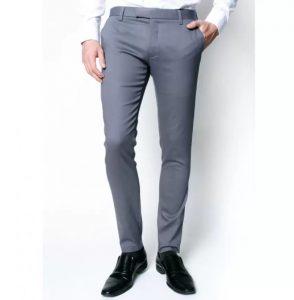 bb-pants-2