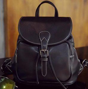girly-bags