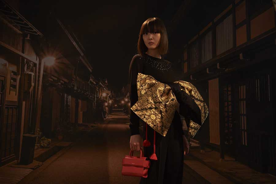 Givenchy-Essentials-14