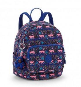 kipling-bags