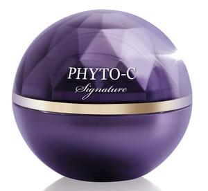 phyto-c-signature-cream