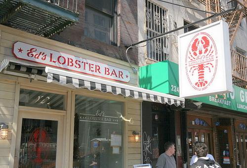 city-break-new-york-city-part-v-lunch-break-15