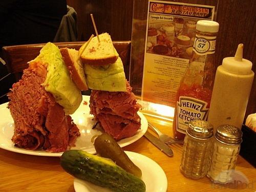 city-break-new-york-city-part-v-lunch-break-23