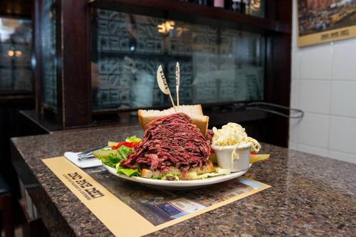 city-break-new-york-city-part-v-lunch-break-6