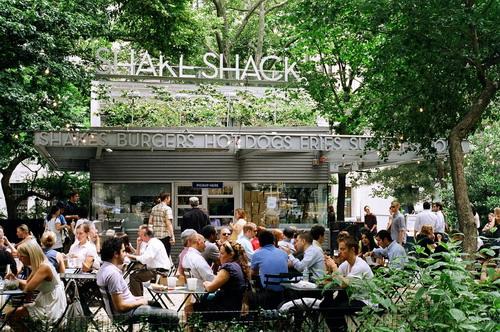 city-break-new-york-city-part-v-lunch-break-9