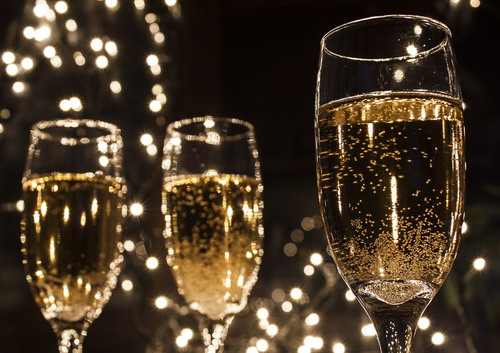 how-to-drink-sparkling-wine-1