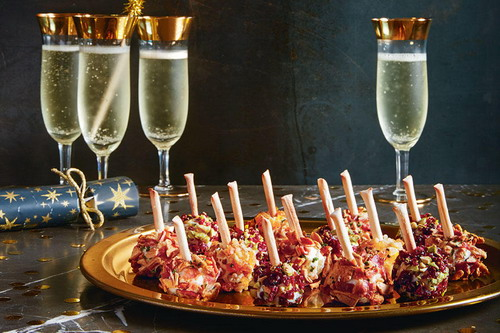 how-to-drink-sparkling-wine-with-appetizer
