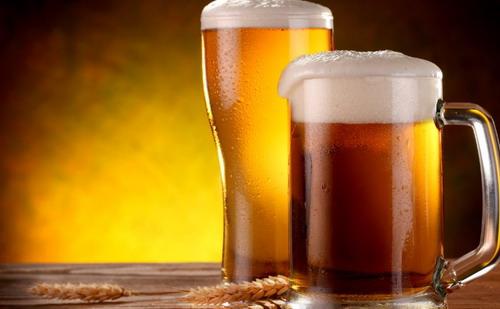 how-to-drink-craft-beer-3