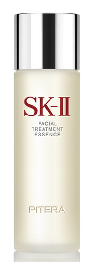 Step 1_SK-II Facial Treatment Essence