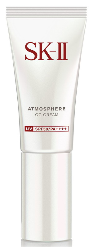Step 4_Atmosphere CC Cream SPF50 30g