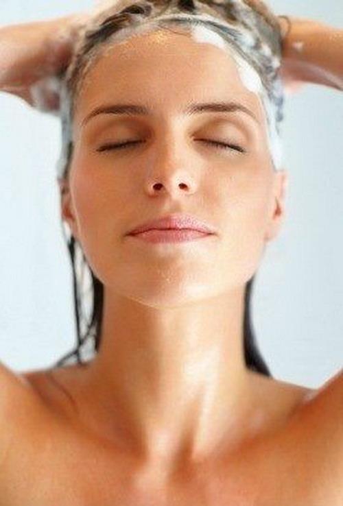 Beauty Review JTmaxwell Hair Care 3