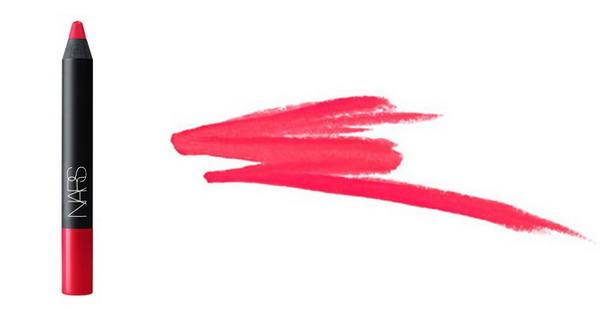 NARS-Famous-Red-Velvet-Matte-Lip-Pencil
