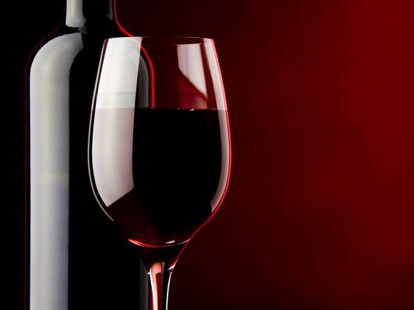 Wine Recommend Donna Marzia Primitivo 2