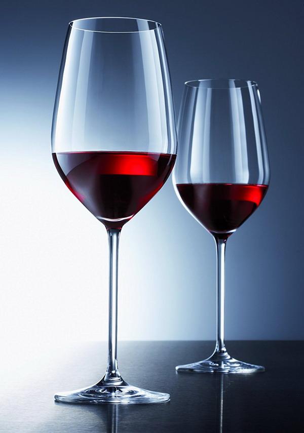Wine Recommend Donna Marzia Primitivo 3