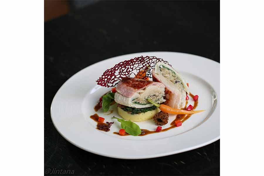 cheffood003