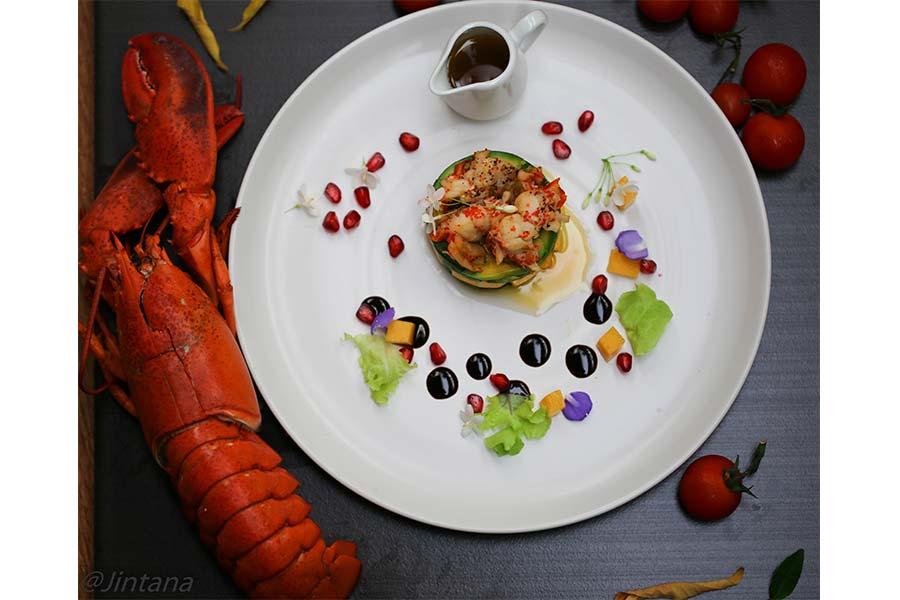 lobstersalad002