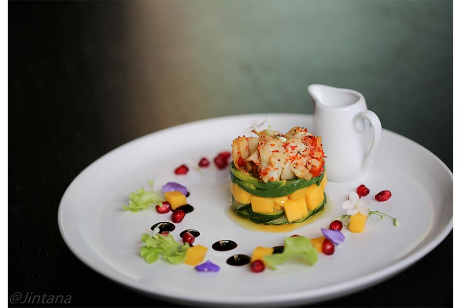 lobstersalad003