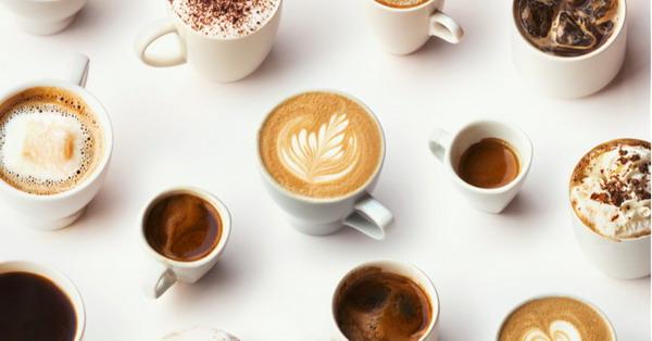 caffè greco roma via condotti