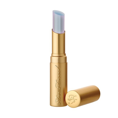 Too-Faced-Unicorn-Tears-La-Créme-Color-Drenched-Lipstick