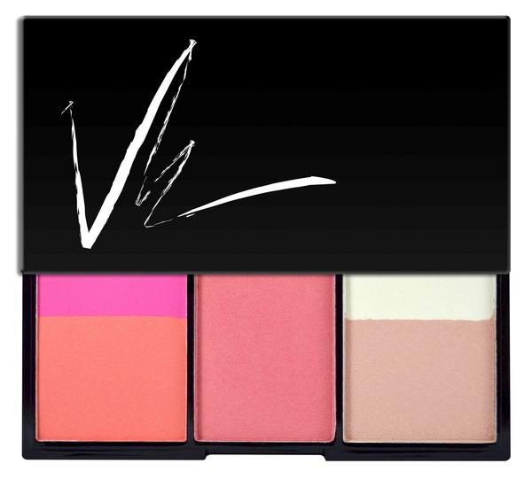Vie Cosmetics Riviera Spotlight