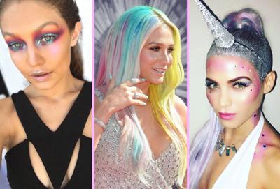 unicorn-beauty-Celebrity