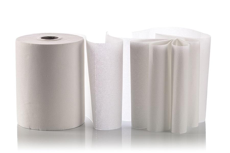 tissue003