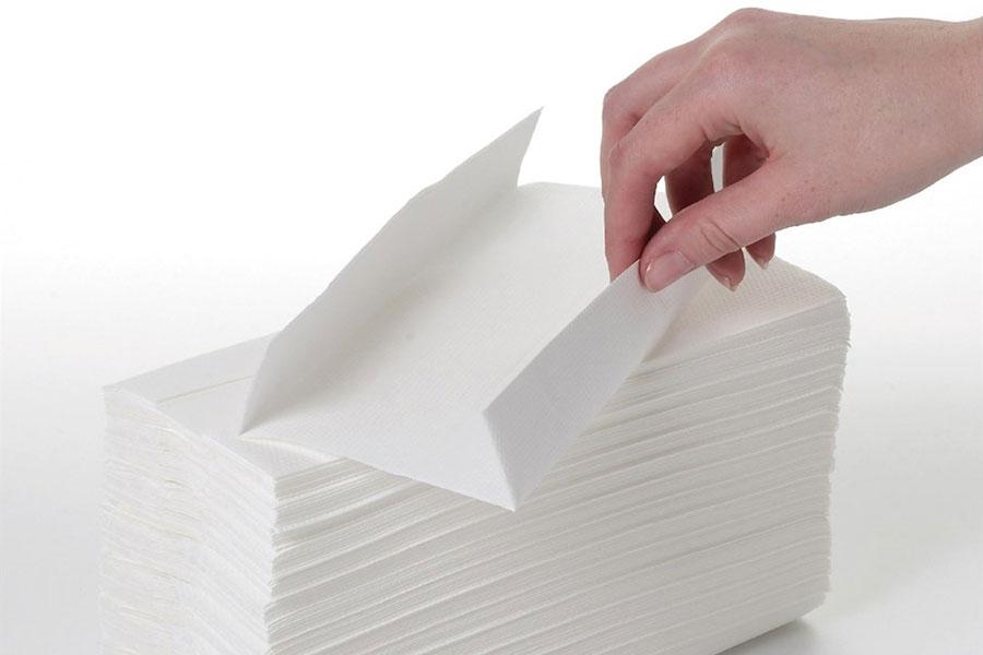 tissue004