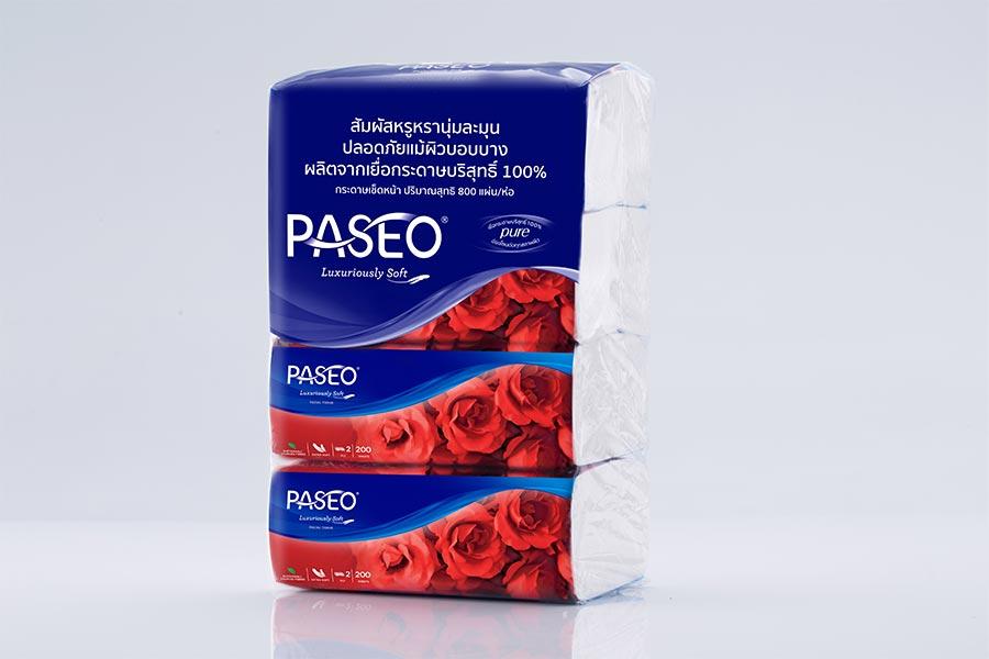 tissue005