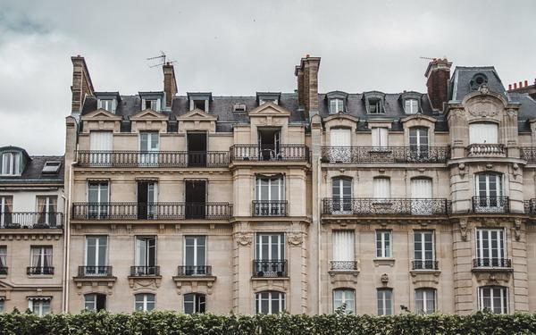 City Break Paris Art & Style Golden Age of Paris 10