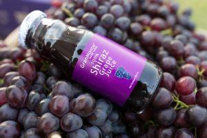 24_น้ำองุ่นจากไร่องุ่นไวน์กราน-มอนเต้_resize
