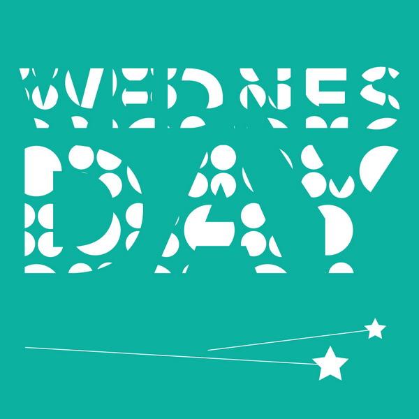 Horoscope WEDNESDAY