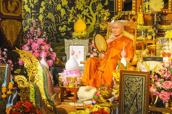 Traveloka Sangklaburi Kanchanaburi 12