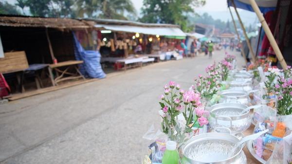 Traveloka Sangklaburi Kanchanaburi 6