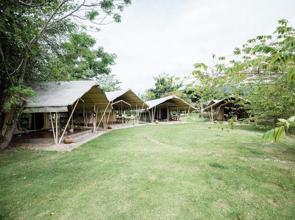 Traveloka Trip at Lalamukha 3