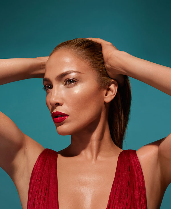 JENNIFER-LOPEZ-X-INGLOT-Collection-1