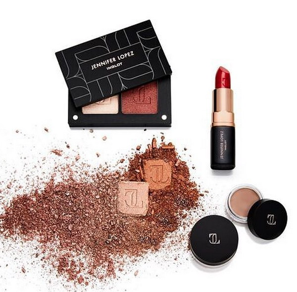 JENNIFER-LOPEZ-X-INGLOT-Collection-4