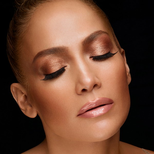 JENNIFER-LOPEZ-X-INGLOT-Collection-5