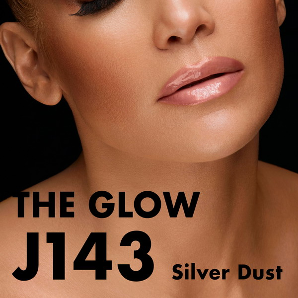 JENNIFER-LOPEZ-X-INGLOT-Collection-8