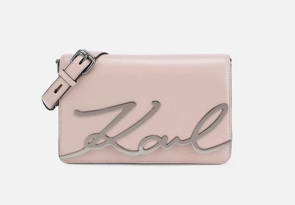 Karl Lagerfeld 10