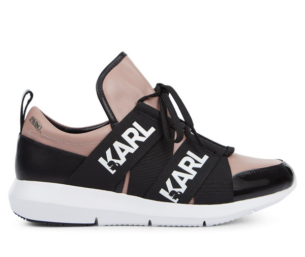 Karl Lagerfeld 27