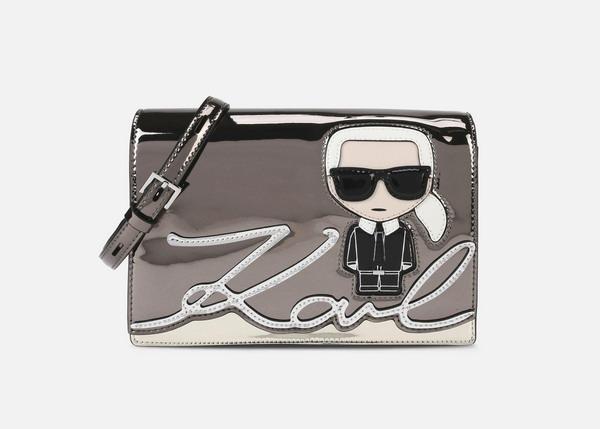 Karl Lagerfeld 9