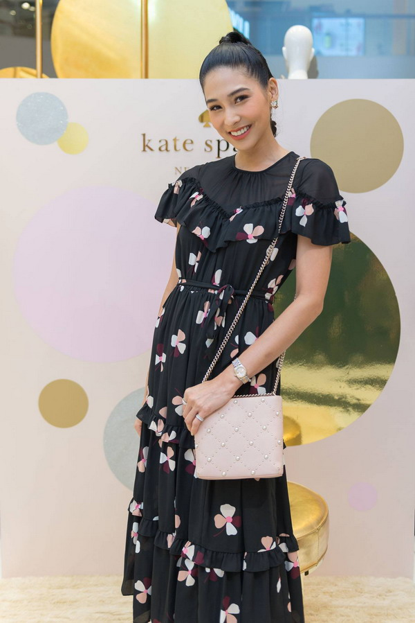 Kate Spade New York Holiday 2018-21