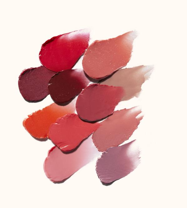 Cle de Peau Beaute Lip Luminizer 2