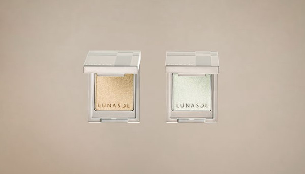 LUNASOL-JEWELRY-POWDER