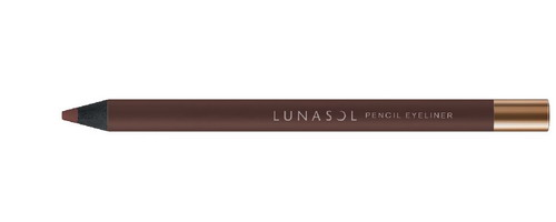 LUNASOL-PENCIL-EYELINER-N