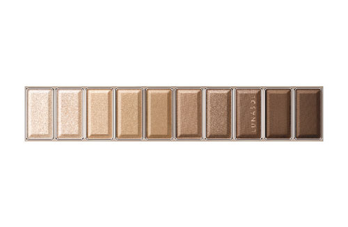 LUNASOL-THE-BEIGE-EYES-01-Neutral-Beige