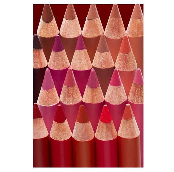 laura Mercier Longwear Lip Liner 2